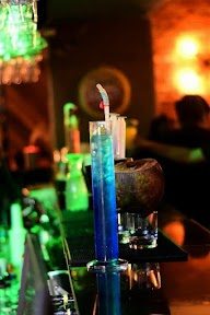 Ttamaasha Bistro Bar photo 8