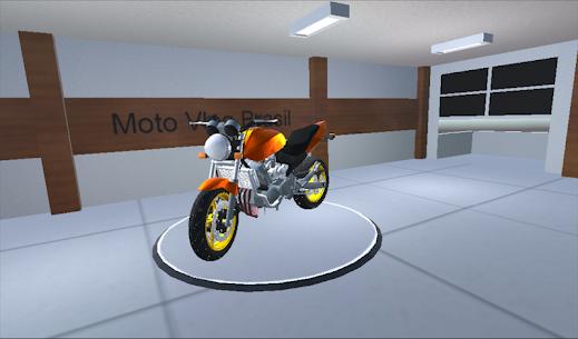 Moto Vlog Brasil 1.0.4 Mod Apk Download 8