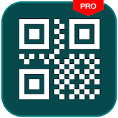 Multiple Qr Barcode Scanner Pro Android APK Download Free By AapniApps