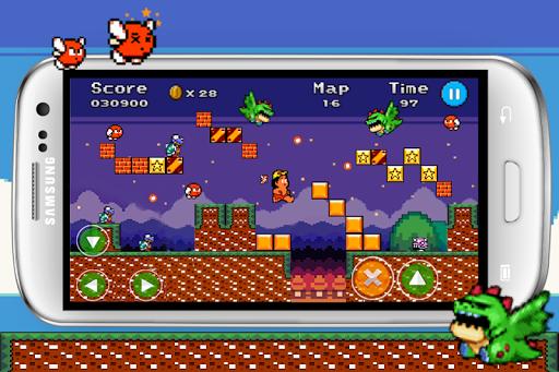 모험 섬|玩冒險App免費|玩APPs