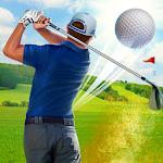 Golf Master 3D 1.10.0