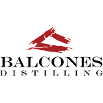 Balcones Brimstone Corn Whiskey
