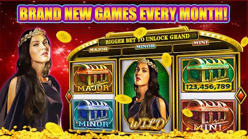 Vegas Casino Slots 2020 - 2,000,000 Free Coins apkdebit screenshots 15
