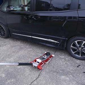 ノア ZRR85W Si 4WDのカスタム事例画像 でめたらこさんの2020年03月15日09:41の投稿