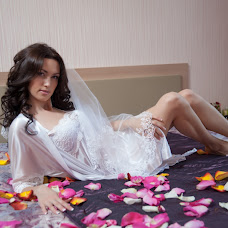 Wedding photographer Igor Petukhov (GarriPet). Photo of 10.06.2014