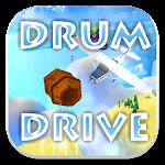 Drum drive v1.1.0 (Mod Money/Unlock)