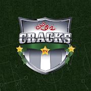 Los Cracks - Fútbol Virtual Liga MX