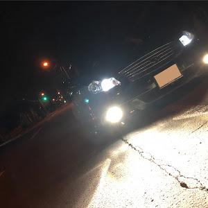 フーガ PNY50 のカスタム事例画像 黒風雅 👑さんの2018年10月29日18:27の投稿