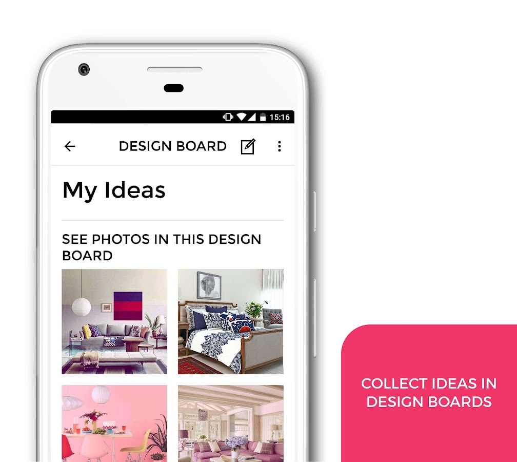 idecorama home interior design android apps on google play idecorama home interior design screenshot