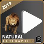 Natural Geographic: Best Documentaries 2019-20 1.0 (AdFree)