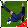 Tips Dream League Soccer 2017 New APK