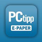 PCtipp E-Paper icon