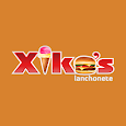 Lanchonete Xiko's apk