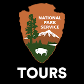 National Park Service Tours