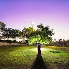 Wedding photographer Anshul Sukhwal (clickstoremember). Photo of 12.02.2018