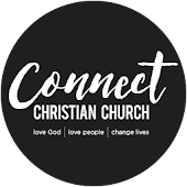 Connect Church App