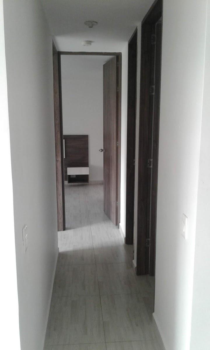 apartamento en arriendo la aldea 679-23370