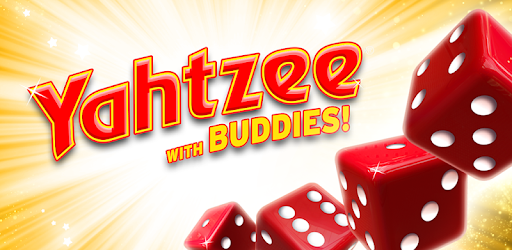 Negative Reviews: YAHTZEE® With Buddies Dice Game - by Scopely