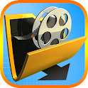 diva video maker 2016 icon
