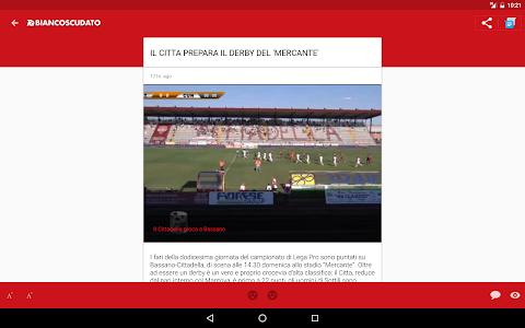 TgBiancoscudato screenshot 6