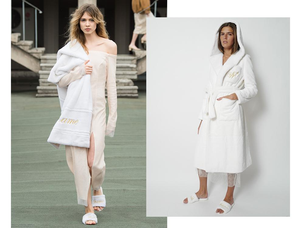 33a2b8ffe2f2f Как выбрать женский домашний халат?