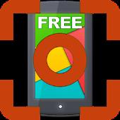 RecMe Free Screen Recorder APK baixar