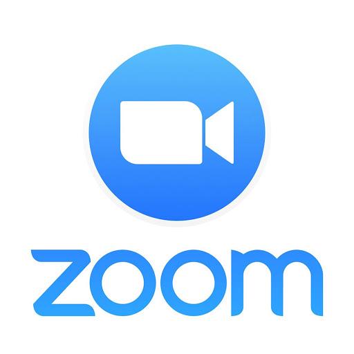 Zoom Software.jpg