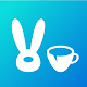 Download EARS 7 CUPS For PC Windows and Mac
