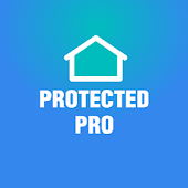 Protected PRO