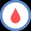 MelliTrack - Diabetes Tracker icon