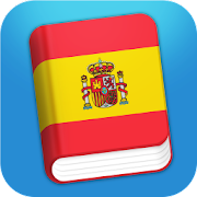 Learn Spanish Phrasebook