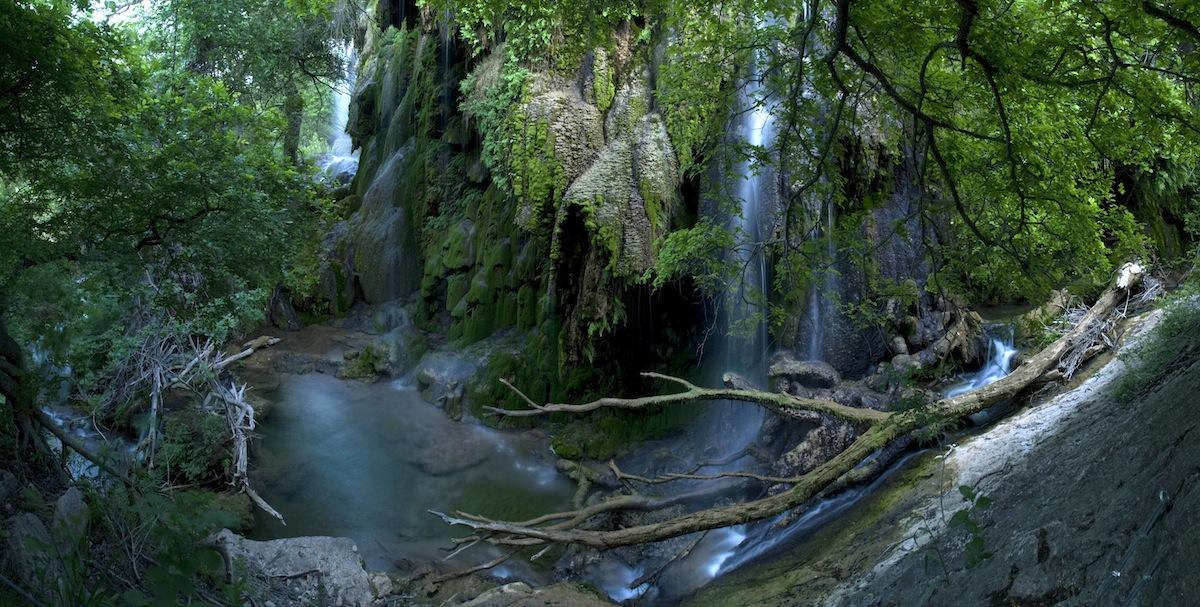 10 Best Parks To Visit Amp Camp Near Austin Free Fun In Austin