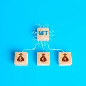 集英社、NFT技術を使用して「ONE PIECE」活版印刷作品を販売【フィスコ・ビットコインニュース】