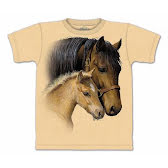 T-Shirt Gentle Touch XL