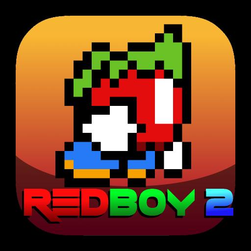 RedBoy 2