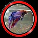 Aquarium Live Wallpapers icon