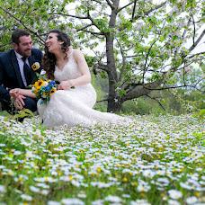 Wedding photographer Lorenzo Lo torto (2ltphoto). Photo of 16.04.2018