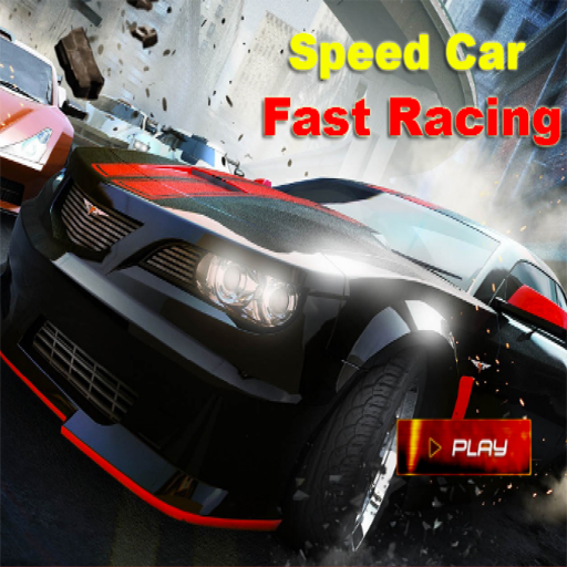 Speed Car Fast Racing 3D