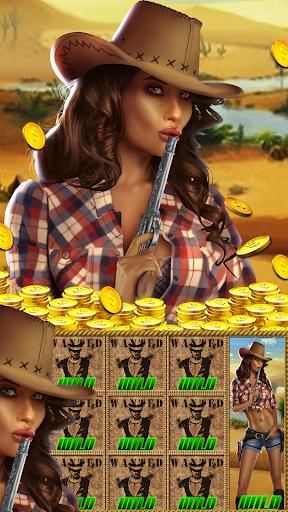 Royal Slots Free Slot Machines 1.3.9 screenshots 10