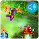 Fairy Tale Live Wallpaper for PC Windows 10/8/7