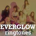 Everglow Ringtones icon