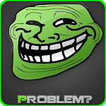 memes Icon