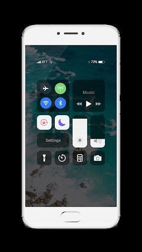 LockScreen Phone-Notification 2.1.2 screenshots 2