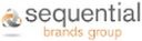 Sequential Brands Group