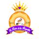 Download La Reina de las Rosquillas For PC Windows and Mac