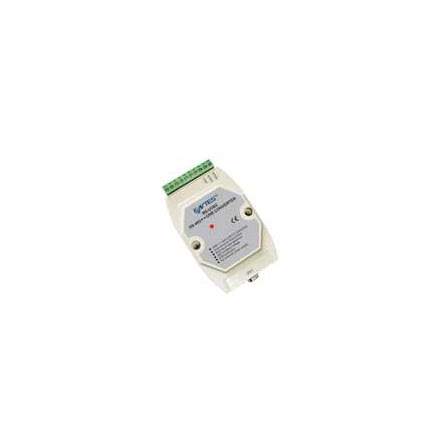 Omvandlare RS485/USB2 för EPR-serien inkl kabel