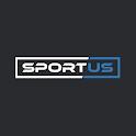 Sportus - Pro Sports Analysis icon