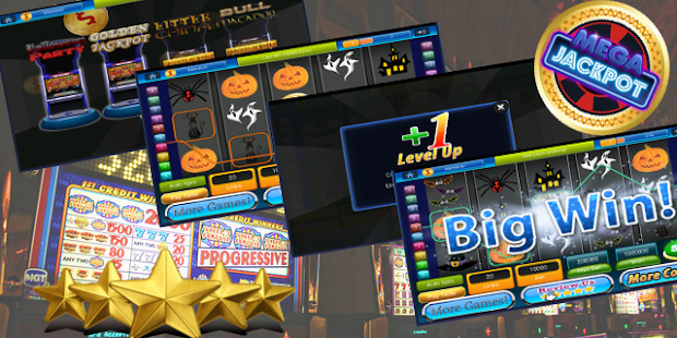 jackpot party casino cheat no download