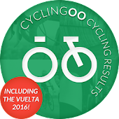 Cyclingoo 🚴: Cycling results