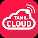 Tamil Cloud icon